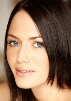 Джессика Фэллер