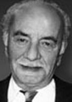 Ишхан Гарибян