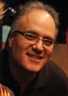 Rosario Roveto Jr