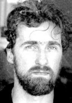 Хосе Мигель Рибейро
