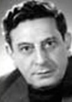 Кямиль Рустамбеков