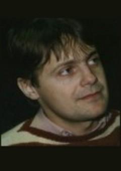 Алексей Харитиди