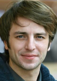 Валерий Панков