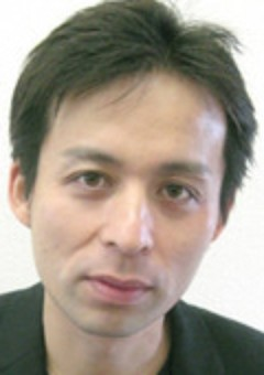 Юя Исикава