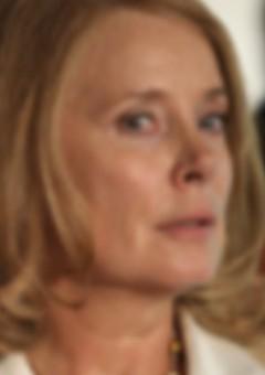 Линда Смит
