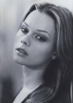 Кейт Леверинг