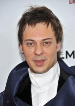 Горан Евтич