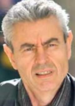 Дэвид Брэндон