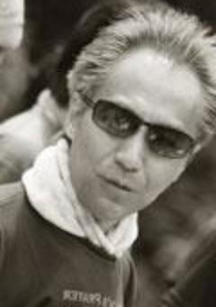 Кенго Каджи
