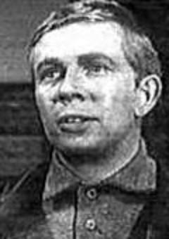 Михал Шевчик