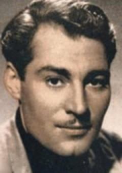 Алан Маршал