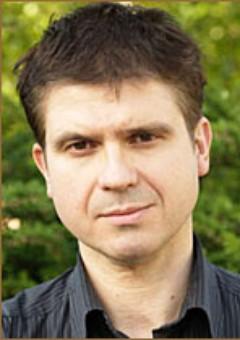 Пётр Сивкевич