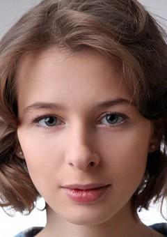 Евгения Гирзекорн