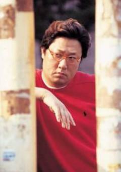 Хэ-гон Ким