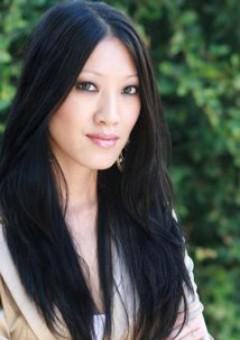 Джени Чуа