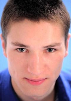 Алексей Кирсанов