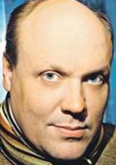 Ханну-Пекка Бьоркман