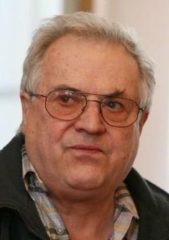 Бронислав Полочек