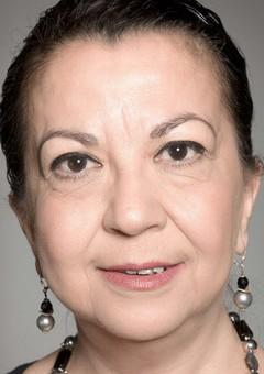 Лилей Хузер