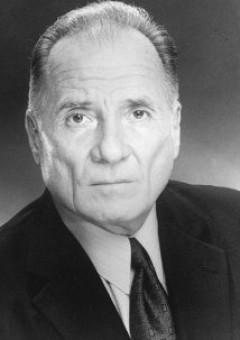 Артур Дж. Наскарелла