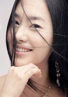 Сюн-ен Джо
