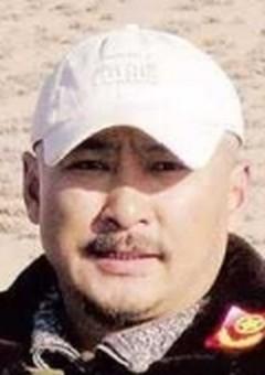 Ван Цюйанань