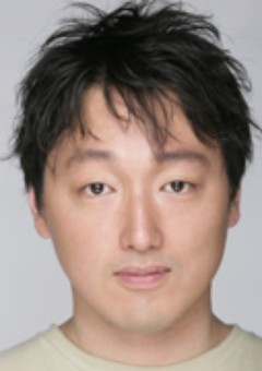 Мансаку Икеучи