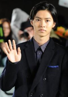 Кэнто Ямадзаки