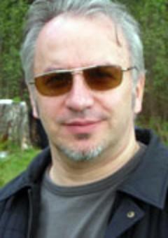 Васико Бедошвили