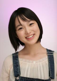 Аки Асакура