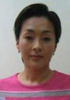 Bo-Hee Lee