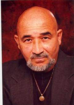 Анибал О. Ллерас