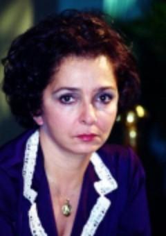 Ана Мартин