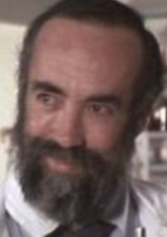 Онорато Магалони
