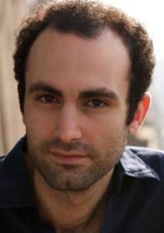 Халид Абдалла