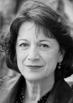Элизабет Макокко