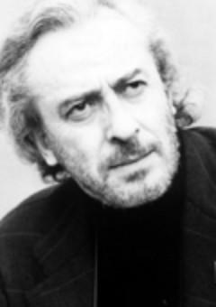 Мариано Риджилло