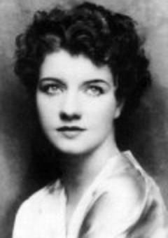 Мэри Филипс