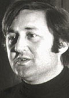 Жан-Габриэль Албикокко