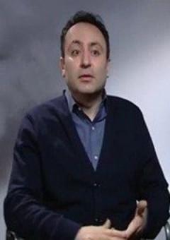 Хади Хаджэйг