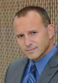 Адам Либерман