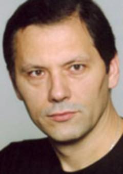 Алексей Паламарчук