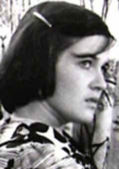 Наталия Чернышева