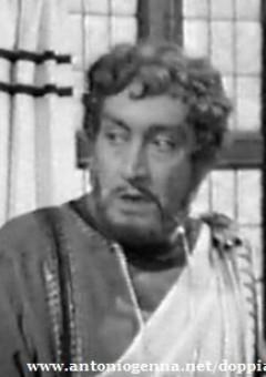 Артуро Доминичи