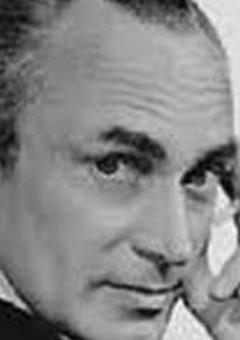 Джорджио Феррони