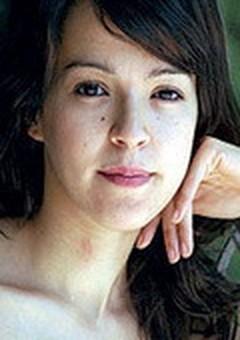 Вероника Санчес