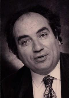 Джилберто Идонеа