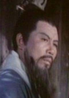 Ших Вэй Чен