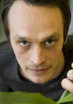 Эсбен Тофт Якобсен
