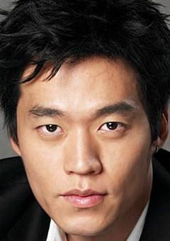 Ли Со Чжин